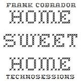Frank Cobrador @ HomeSweetHome Technosessions 7.12.14