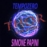 TempoZero 25/11/2019
