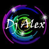 Dj Alex - Gyal You A Party,Bellaqueo,Pegadito ,Work, Bobo y etc  !