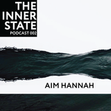 The INNER State Podcast - EPISODE 002