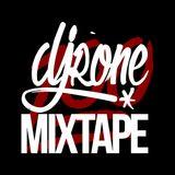 DJ R*ONE - 100 MIXTAPE