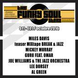 the Funky Soul story S11/E01 (octobre 2016)