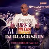 Rockout Mixtape vol. 2