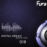 Digital Dream Session 018