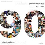 Pool Mix 1990's - Part 3
