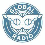 Carl Cox Global 566