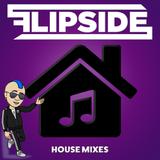 Flipside Streetmix, December 21, 2018