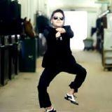 Ace Ventura - Freestyle Decade 2010 Mix