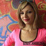 Steff Angelova - El fin del ácaro (DJ Set May 2014)