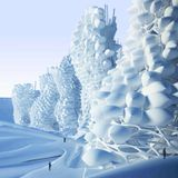 Svitech - Mangal Ice (Live Mix@Pistra Bistro) 2012-03-23