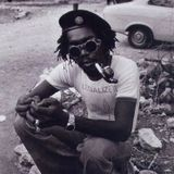 Drifting in Melody ⇒ Roots Reggae  Dancehall   Dub   Lovers Rock