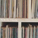 Rumpel Tales PT4: Rare Soul & Groove Diggin'