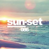 sun•set 086 by Harael Salkow