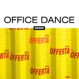 Office Dance Nr. 35