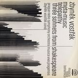 Czech Modern Classical Music vol. 2