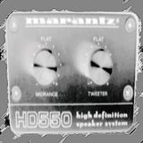 Hd 550 (18.09.14)