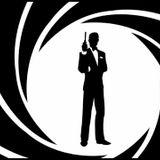 Bond Vinyl Retrospective
