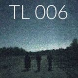TL006 - Trance Lab Radio 7 Mar 2016