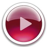 Playtronik Podcast 014 / Octubre 2014