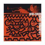 Podcast #93: 07.03.13 Mr Boogie a.k.a The Vinyl Junkie (Soulsa)