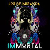 Jorge Miranda - Immortal (Febrero 2014)