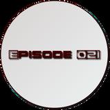 Laid Backed Sundays Episode 021