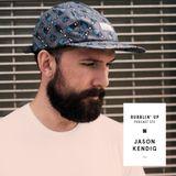 Podcast 372: Jason Kendig