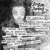 Sensual Savages: Nuit