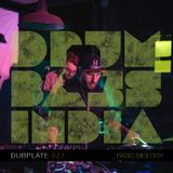 Drum and Bass India Dubplate #27 - Basic Biology