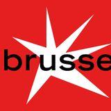Vanishing point for L-Fêtes show on fm Brussels