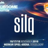 WorldClubDome - Disco Edition
