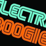 Electric Boogie Story Vol 1