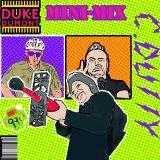 Duke Dumont Mini Mix