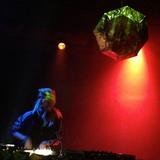 T.I.N.A. live @ ANGLOMANIA 12.04.13