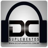 DCS RADIO - SET BALADA TOP