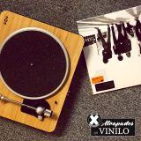 Atrapados En Vinilo - EP 1 Hora 1