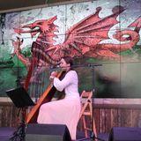 Maui Celtic Show '17 - Welsh special St.Davids Day - Feb 28th - BRR#138