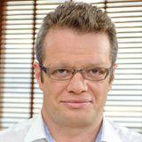 Rentgen Polityczny, 7.05: MARCIN MELLER (Tvn24, Newsweek) - fragment audycji