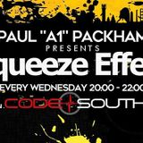 paulpackham and wicksey live on codesouth.fm