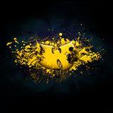 Metaphysical - 15yrs of Wu-Tang