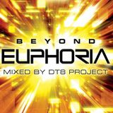 DT8 Project – Beyond Euphoria-Cd2 (Ministry Of Sound)