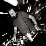 David Alvarado :  Live at Emerge