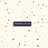 ROBERTO - REWIND ON AIR 45.