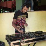 My closing set @ Ceylon Tulip Hotel Pinnawala  [House Party]