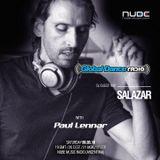 Salazar @ Global Dance Radio With Paul Lennar Episode 018