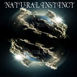 Natural Instinct // Special Guest Jay Hill
