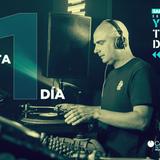 CHUMI DJ PRESENTA SUPERCLUB ESPECIAL REMEMBER YESTERDAY 6 VOL.3 EN OM RADIO (VIERNES 25 NOVIEMBRE).