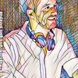 Dj Ricci Ferdinand - Camden Town London Set Mix 2017