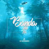Banda Hits Mix - By DJ Alejandro LCE