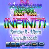 Infiniti Sunday 5th March 2017